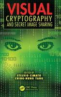 Visual Cryptography and Secret Image...