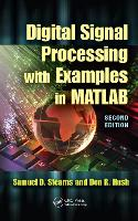 Digital Signal Processing with...