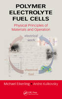 Polymer Electrolyte Fuel Cells:...