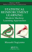 Statistical Reinforcement Learning:...