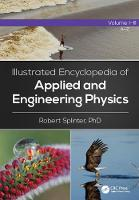 Illustrated Encyclopedia of Applied...