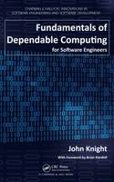 Fundamentals of Dependable Computing...