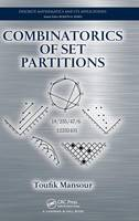 Combinatorics of Set Partitions