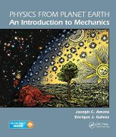 Physics from Planet Earth - An...