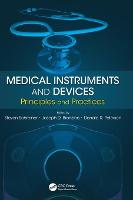 Medical Instruments and Devices:...