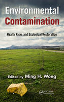 Environmental Contamination: Health...