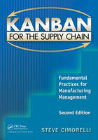 Kanban for the Supply Chain:...