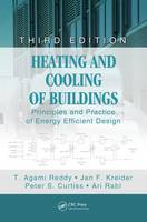 Heating and Cooling of Buildings:...