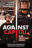 Against Capital in the Twenty-First...