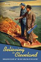 Believing in Cleveland: Managing...
