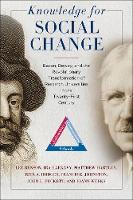 Knowledge for Social Change: Bacon,...