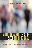 Youth Who Trade Sex in the U.S.:...