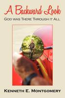 A Backward Look: God was There ...