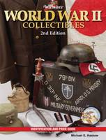 Warman's World War II Collectibles:...