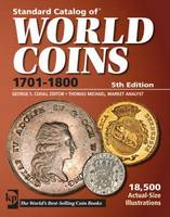 Standard Catalog of World Coins:...