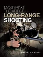 Mastering the Art of Long-Range...