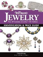 Warman's Jewelry: Identification and...