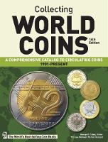 Collecting World Coins: 1901-Present