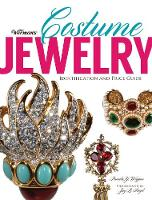 Warman's Costume Jewelry:...