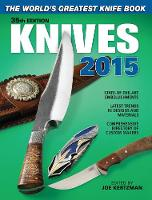 Knives: The World's Greatest Knife...