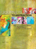 Journeys to Abstraction: 100 ...