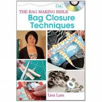 Bag Making Bible