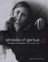 Strokes of Genius 4: The Best of Drawing