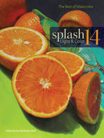 Splash 14 - Light and Color: The Best...