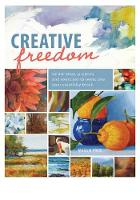 Creative Freedom: 52 Art Ideas,...