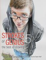 Strokes of Genius 5 - The Best of...