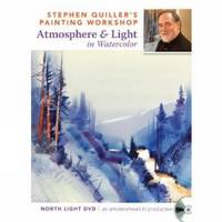 Stephen Quiller's Painting Workshop -...