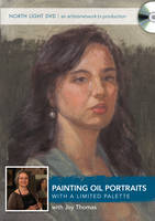 Painting Oil Portraits with a Limited...