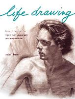 Life Drawing: How to Portray the...