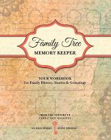 Family Tree Memory Keeper: Your...