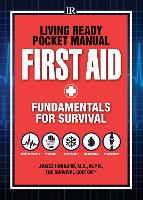 Living Ready Pocket Manual - First...