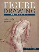 Figure Drawing Master Class: Lessons...