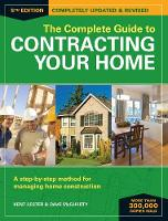 The Complete Guide to Contracting ...