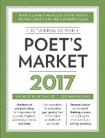 Poet's Market: The Most Trusted Guide...
