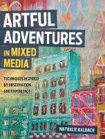 Artful Adventures in Mixed Media: Art...