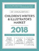 Children's Writer's & Illustrator's...