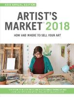 Artist's Market 2018: How and Where ...