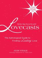 Lovecasts: The Astrological Guide to...