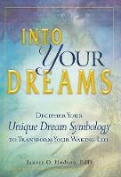 Into Your Dreams: Decipher Your ...