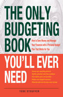 The Only Budgeting Book You'll Ever...