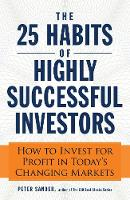 The 25 Habits of Highly Successful...