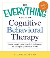 The Everything Guide to Cognitive...