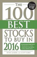 The 100 Best Stocks to Buy i: 2016