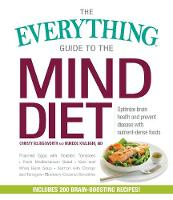 The Everything Guide to the Mind ...