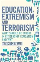 Education, Extremism and Terrorism:...