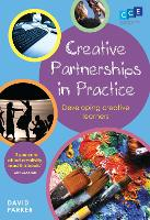Creative Partnerships in Practice:...
